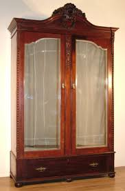 1000 images about armoires on pinterest armoire wardrobe antique armoire and antique wardrobe antique english mahogany armoire furniture