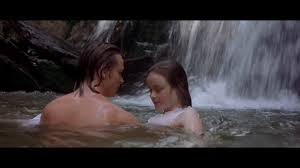 "Best scene from ""Tuck <b>Everlasting</b> (2002)"" - YouTube"