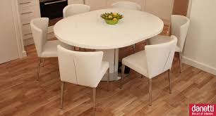 Dining Room Table 6 Chairs Most Effective Extending Dining Room Table 2646