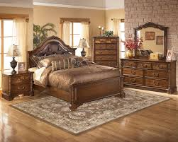 ashley furniture bedroom dressers awesome bed: ashley furniture prices on bedroom sets