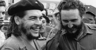 fidel castro s biggest financial regrets