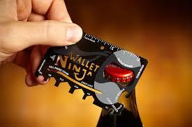 Картинки по запросу Wallet Ninja