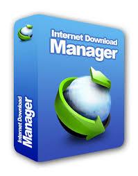 Hasil gambar untuk cara pasang Internet Download Manager 6.25
