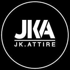 25% off at JK Attire (8 Discount Codes) Jun 2021 Coupons & Promos