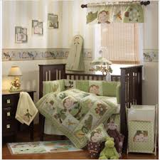 house decor themes baby decoration themes decoration natural decorations in image
