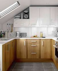 Modular Kitchen In Small Space Kitchen Room Design Engaging Modular Kitchen Furniture White