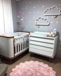 Baby: лучшие изображения (119) | Детская для маленького ...