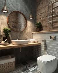 283 лучших изображения доски «ванная комната» за 2019