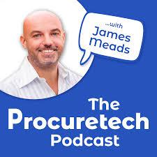 The Procuretech Podcast: Digital Procurement, Unwrapped