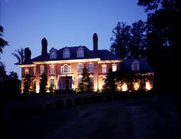 elegant outdoor lighting memphis hd image pictures ideas amazing outdoor lighting