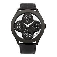 Наручные <b>часы Morgan</b> M1133BBBR WATCHES — купить в ...
