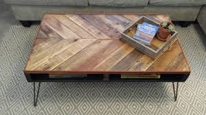 buy pallet furniture buy pallet furniture