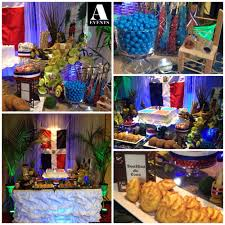 n soft drink drinks of the n repubic aevent n nrepublic caribbean theme bday dr bizcocho