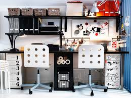related awesome ikea home office