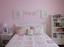 girls bedroom ideas girl little girls a bedroom exciting ideas on decorating a little girls bed