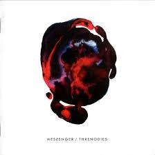 <b>Messenger</b> - <b>Threnodies</b> (2016, CD) | Discogs
