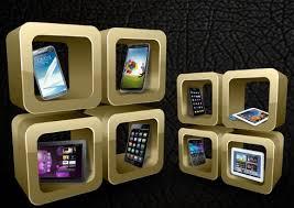 Smartphones et tablettes disponibles chez Maroc Telecom (IAM) et ...