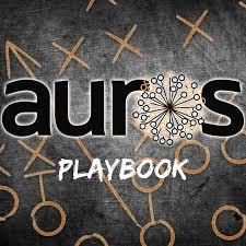 The Auros Playbook