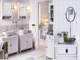 white double sink bathroom mesmerizing white themes bathroom decors with double bowl sink bathroom vanities photos of new at interior