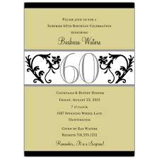 th birthday invitations templates com th birthday invitations templates cloudinvitation