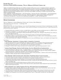 technical writers resume technical writing resume quote of technical writer resume sample how to write a resume s representative