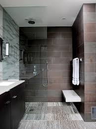 Contemporary Showers Bathrooms Contemporary Small Bathrooms Pictures Crerwin