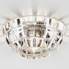 <b>Светильник d4180 big</b> ch/w хром/мат g9 Ambrella light D4180 BIG ...
