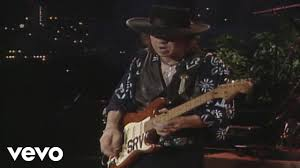 <b>Stevie Ray Vaughan</b> & Double Trouble - Riviera Paradise (Live ...