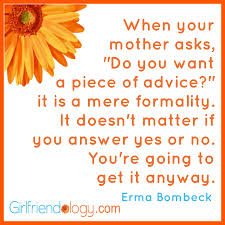 best images about erma bombeck grandmothers 17 best images about erma bombeck grandmothers motherhood and so true