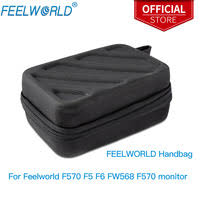 Find All China Products On Sale from <b>FEELWORLD</b> Official Store on ...