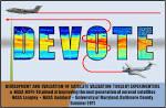 Images & Illustrations of devote