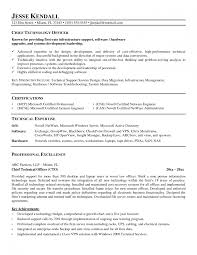 security officer resume qualifications cipanewsletter security guard resumes examples security guard resume