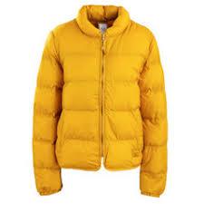 Женские <b>куртки</b> Fill — купить на Яндекс.Маркете
