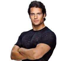 Image result for henry cavill gym