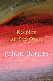 julian barnes essays on art the layman will understand com str2 martineyer ma 1 cover