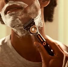 Men's Razors & Shaving Products | <b>Gillette</b>®