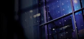 <b>Turquoise</b> | London Stock Exchange Group