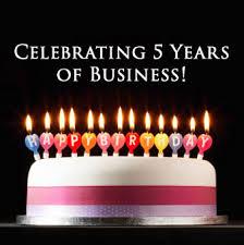 Celebrating   Years of Business   Blog   Bowes Lyon Partnership Bowes Lyon Partnership