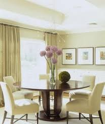 pictures of dining room decorating ideas:  dining room dining room decorating tips small dining room decorating ideas remarkable dining room