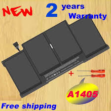Detail Feedback Questions about 14.8V M5Y1K Battery For DELL ...