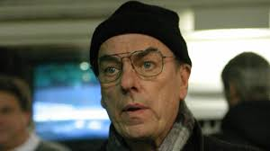 Alun Armstrong. Series: 2 Episode: 6. Monday 13 June 2005, BBC One. Luck turns against Standing (Dennis Waterman) when he loses a poker game, owing bookie ... - alun_armstrong_396_396x222