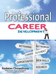 radwan chowdhury professional career development professional career development frongt
