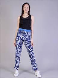 Купить <b>брюки</b> прямые классические женские в интернет ...