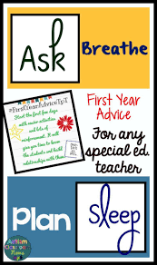 best images about the student teacher student teaching in first year advice for any special education teacher