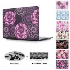 Сумка для ноутбука, <b>Чехлы</b> для ноутбуков, Ноутбуки