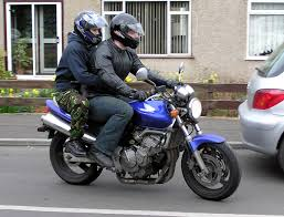 <b>Pillion</b> - Wikipedia