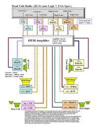 bmw f headlight wiring diagram bmw wiring diagrams bmw f10 headlight wiring diagram bmw discover your wiring