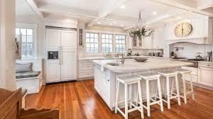 images nantucket kitchen forever wild kitchen inspirato nantucket forever wild kitchen x