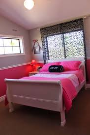 Small Picture Girl bedroom ideas with chair rail