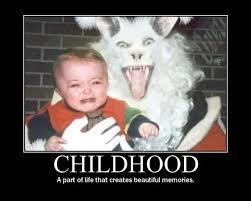 funny-internet-meme-pictures-zGfL1-funny-internet-memes-funny-23 - via Relatably.com